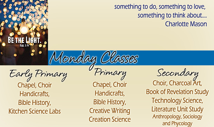 Monday Class Graphic copy